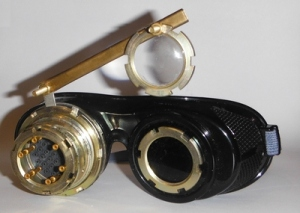lunettes-steampunk-sml11[1]